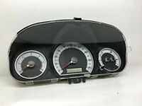 Kia Ceed Diesel Km/H Compteur de Vitesse Instrument Cluster Speedo 94003-1H271