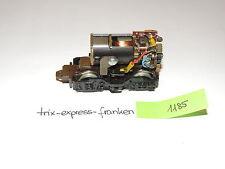 Trix Express Ersatzteile Zubehör ---Ersatzteile 43/2248/02 E 112 --- (1185)