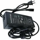 AC Adapter For Samsung S22D300NY S23A300B S23A350H S23A550H Monitor Power Supply
