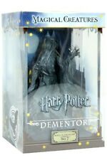 Noble Collection Harry Potter Magical Creatures Dementor Figure New