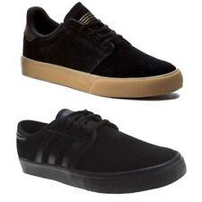 best website e244a 8157a adidas Casual Shoes for Men  eBay