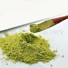 500g Japanese Organic Ultrafine Matcha Green Tea Powder For Baking Coffee Making