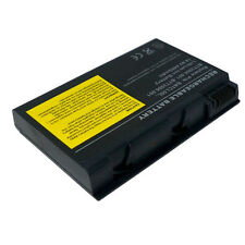 8Cell BATCL50L BT.3506.001 Battery For ACER Aspire 9010 9500 9104LM LC.BTP00.004