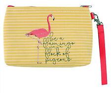 Flamingo Gifts For Her Pink Mum Friends Girlfriend Teenage Girls Teen Birthday 1