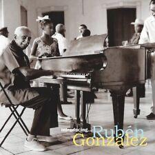 Ruben Gonzalez - Introducing... (Extended Edition) [CD]