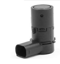 Parksensor PDC Sensor Ultraschall Fiat Croma (194) / Fiat Stilo (192)!