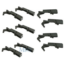 10pcs Trigger Support Fit HUSQVARNA 362 365 371 372 XP Chainsaw OEM 503 55 66-01