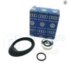 Original VW Dichtsatz Reparatur Antennenfuß Gummi Dichtung Golf Polo 3B0051751