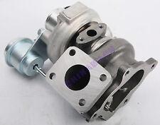 Turbo TD03-7T 49131-02030 1G770-17012 for Kubota Earth Moving Excavator V2003T