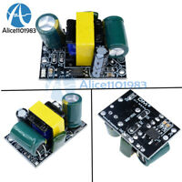 1/2/5/10PCS AC-DC 5V 700mA 3.5W Power Supply Buck Converter Step Down Module