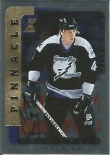 Cory Cross authentic signed autographed trading card COA