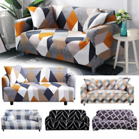 HIGH QUALITY STRETCHABLE ELASTIC SOFA COVER🔥🔥hot sales, 50% off🔥🔥