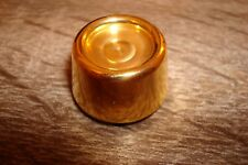 14k Gold plated My Last Rolo Birthday - Valentines day - Christmas