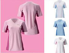 T-Shirt ASICS Fitness Tops & Jerseys for Women