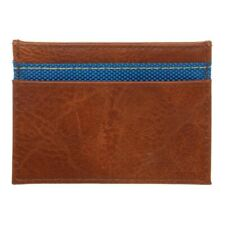 BRAND NEW FALLOUT CARD HOLDER MENS WALLET HIGH QUALITY