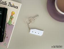 Key chain - The Little Prince, Fox