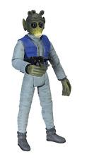 Star Wars 30th Anniversary Collection Pax bonik Figura De Acción