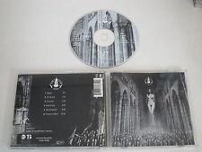 LACRIMOSA/Saturn (hos-741/dw) 089 (27361 60852) CD Album
