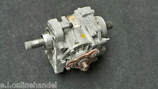 AUDI TTRS TT RS 8J Verteilergetriebe Achsgetriebe 6. Gang 53.451km 0A6409053 AB