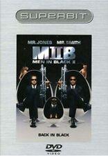 Men in Black II (Superbit Collection) New DVD