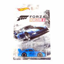 Neues AngebotHot Wheels GDG44-GBB70 Porsche 911 GT2 (993) blau - Forza Horizon 4 1:64 NEU!°