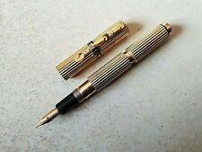 Stylo plume vulpen fountain pen fullhalter penna nib writing stilografica 鋼筆