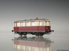 Analoge Epoche II (1920-1950) Modellbahnloks der Spur H0 aus Kunststoff