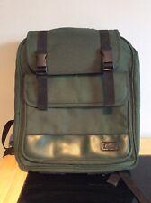 Targus Notebook Laptop Bag Backpack