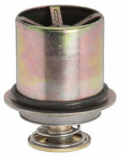 Thermostat With Housing 14908 Stant