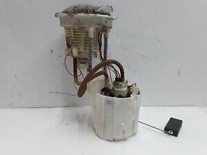 04 05 06 07 Dodge Durango 5.7 L Chrysler Aspen 4.7 L fuel pump assembly OEM