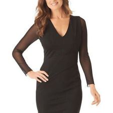 Women Arms Ultra-light Armwear From Flab to Fab Thinner Lace Slimmer Arms Tops