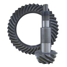 Differential Ring and Pinion Rear Yukon Differential 24072