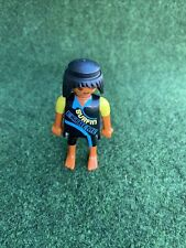 Playmobil Surfer