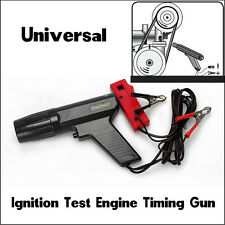 Test Engine Timing Gun Machine Light Hand Tools Repair Cylinder Car Motorcycle