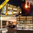 3 Tage 2P 4★ Hotel Prag Tschechien Wellness Kurzurlaub Hotelgutschein Gutschein