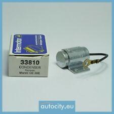 Intermotor 33810 Kondensator, Zundanlage