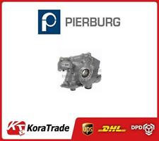 729190020 PIERBURG ENGINE OE QUALITY OIL PUMP
