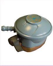 20mm LPG Gas Butane Regulator for FloGas Clip On