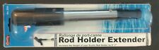 Scotty 254 Rod Holder Extension FREE SHIPPING