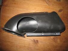 BMW M3 E30 Sportevolution/ EVO3 Original BMW Brake Duct Channel (passenger side)
