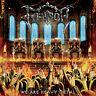 FEANOR - We Are Heavy Metal - CD - 200946