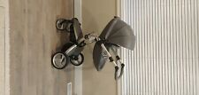 New ListingSlightly used condition mima xari stroller