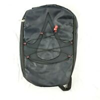 "Rare Assassins' Creed Promotional Backpack Black Promo E3 19""x13"""