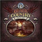 Black Country Communion - (2010)