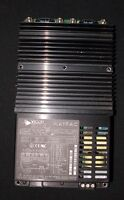 Tested Vicor FlatPAC VI-PULL-EXX 150W 75/75W Power Supply 13.6/1.8A 47-63Hz 28V