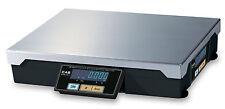 Cas Pd-Ii-60Lb Cash Register Pos Scale, Ntep, Pounds or Ounces Cas Pd-2 Pd2