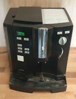 Jura-Impressa-Kaffeevollautomat-Cappuccinatore Typ 617