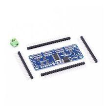 16 Ch 12-bit PWM Servo Shield Motor Driver I2C Module PCA9685 For Arduino NIUS