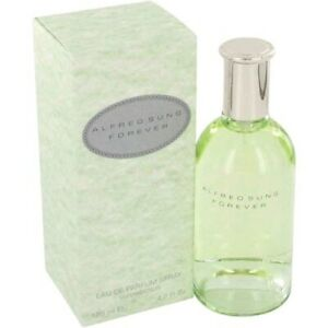 Alfred Sung Forever EDP for Her 125mL