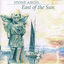 Stone Angel - East of the Sun [CD]